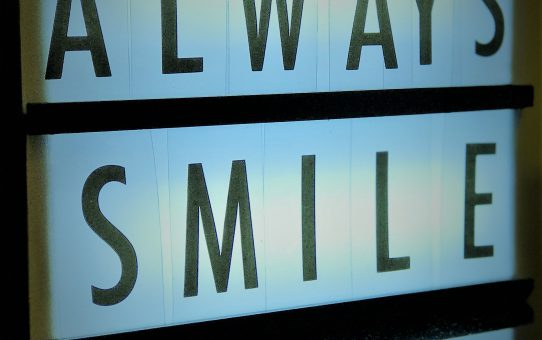 What They Don't Tell You About Doing Brilliant Bright Teeth The White Way!